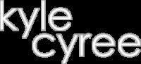 Kyle Cyree